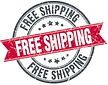 Free_shipping_badge.png