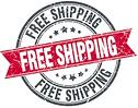 Free_shipping_badge.png