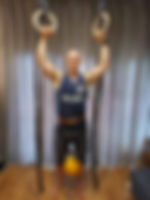 MG Gym Rings Kb pull up.jpg