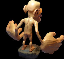 Rear_of_Sensory_Homunculus.jpg