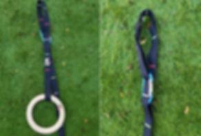 MG Gym Rings_adjustment.jpg