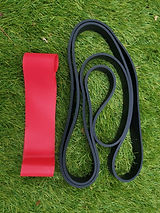 MG Gym Rings elastic bands.jpg