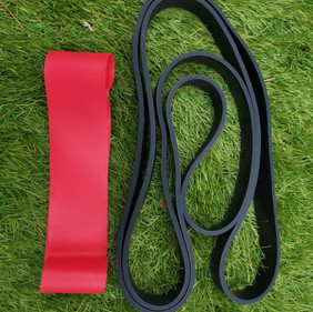 MG Gym Rings elastic bands.jpg