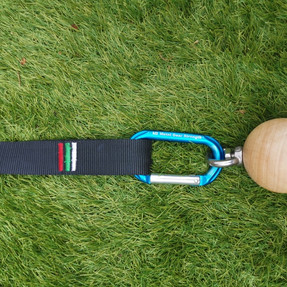 Grip ball attached to strap.jpg