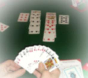 cards%20with%20dummyer_edited.jpg