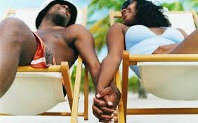 couplestravel.jpg