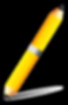 Pencil-01.png