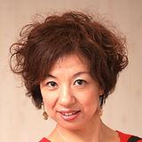 chikako_suzuki.jpg
