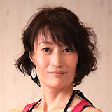 yumiko_saito_yoga_taikan.jpg