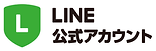 line087fitness.png