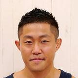 yuichi_yamamoto.jpg