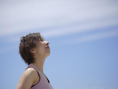 7/14 講演会開催のお知らせ