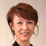 asako_harada.jpg