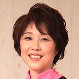 naomi_yasuda.jpg