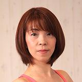 midori_ikeda.jpg