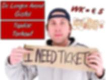 Need tickets 3.jpg