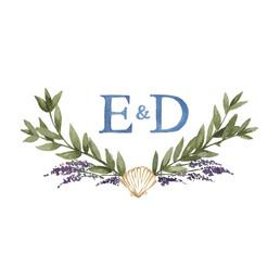 E&D Crest.jpg