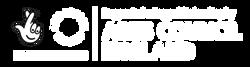lottery_Logo_White RGB