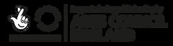 lottery_Logo_Black RGB