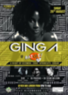Ginga-Batuke-front copy.jpg