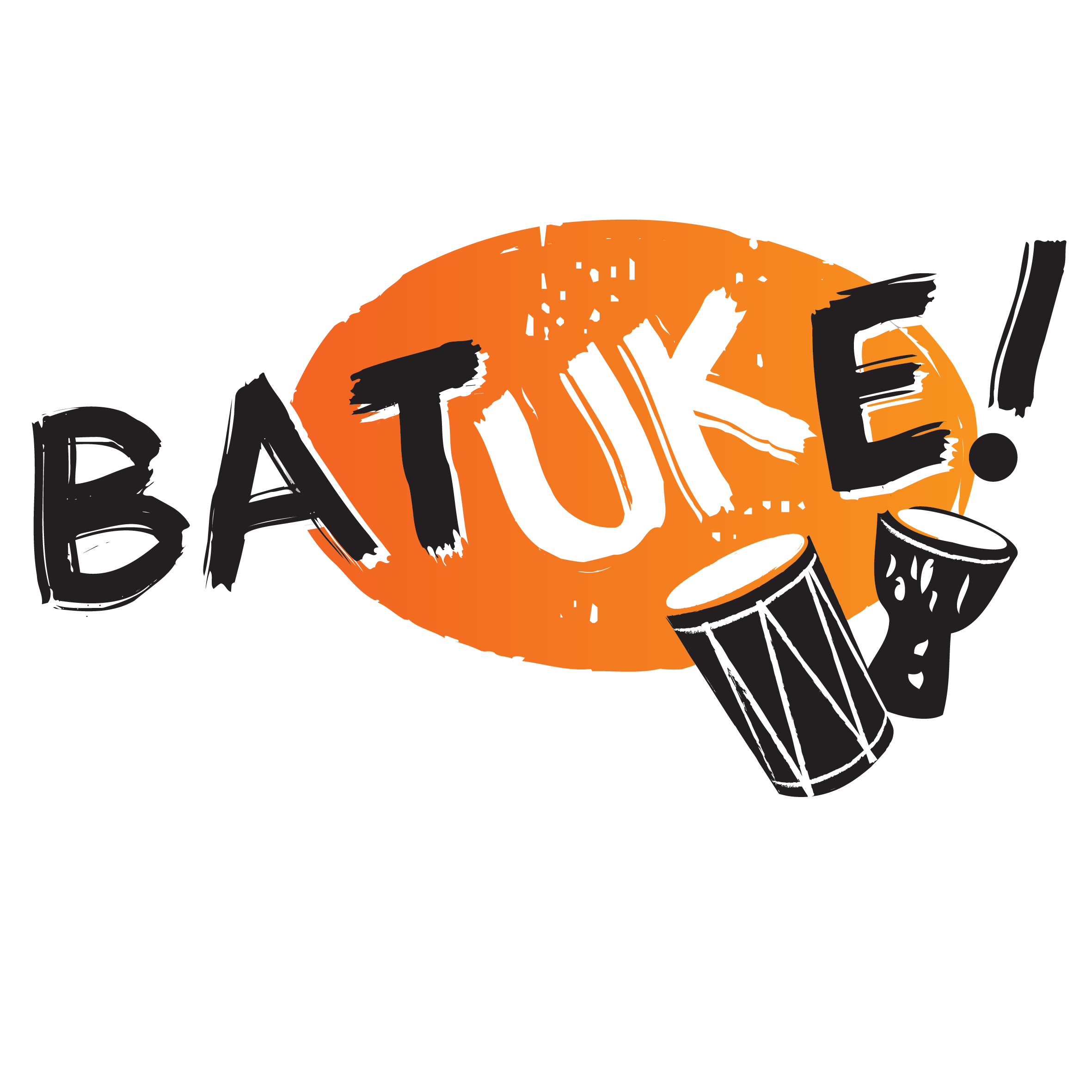 Batuke-transparent-background