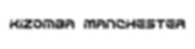 kizomba Manchester logo.png