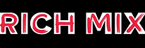 Rich Mix Logo-red on white.jpg