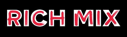 Rich Mix Logo-red on white.jpg