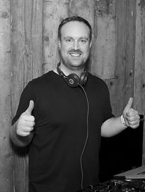 B!18 - DJ SEAN WILSON 1_edited_edited_ed