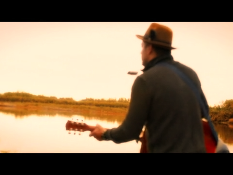 """James Bay, Ontario Indigenous Roots-Rockers Midnight Shine Releases Second Music Video, """"Heart"""