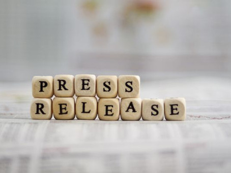 In the age of social media, why are press releases still necessary?