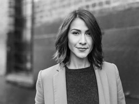Sundance Institute Announces 2018 Recipient of Merata Mita Fellowship for Indigenous Artists