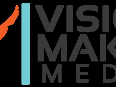 Vision Maker Media announces open call for 2021 public media project proposals