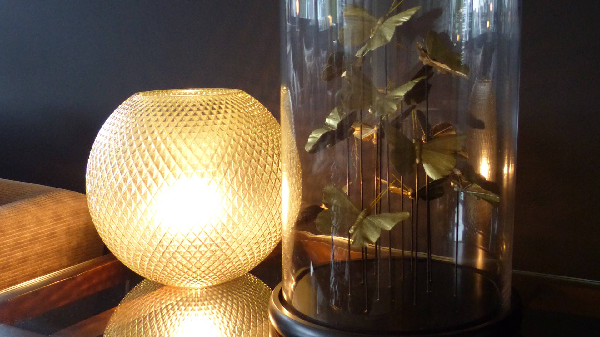 alizés-home-décoration-d-intérieur