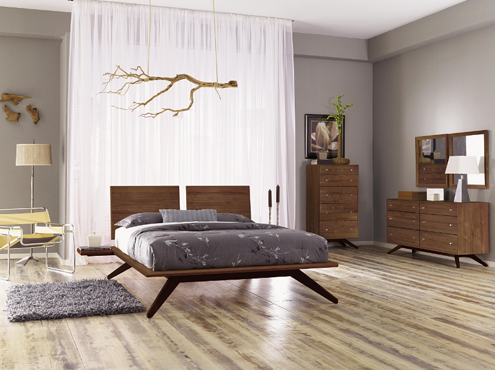 Wonderful ASTRID BEDROOM COLLECTION