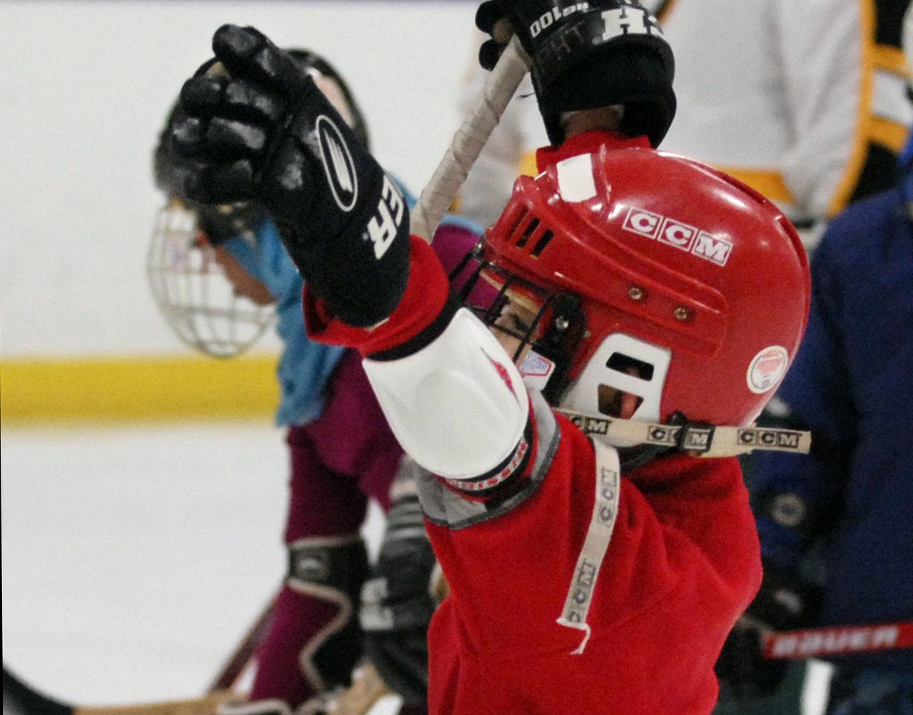 HockeyTrust08_229-53.jpg