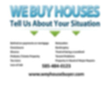 Cash Offers for Houses Rochester NY