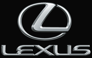 Lexus Repair Mechanic in Las Vegas NV