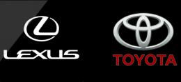 toyota lexus logo.png