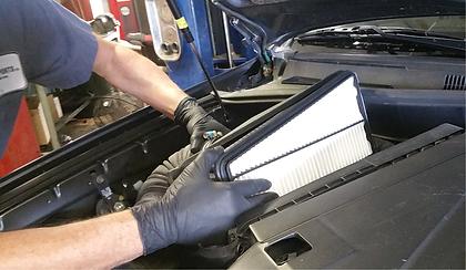 Maintenance Toyota Lexus Scion Auto Repair Las Vegas Specialists Mechanic Brakes Timing Belt Scheduled Oil Change Nevada