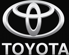 Toyota Repair Mechanic in Las Vegas NV