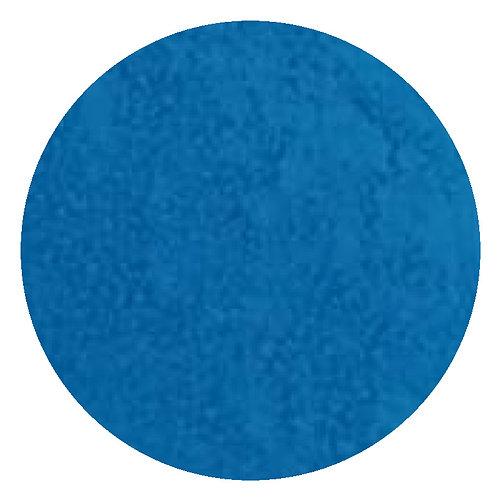 Lumo Comet Blue Luster Dust