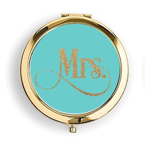 Mrs. Compact