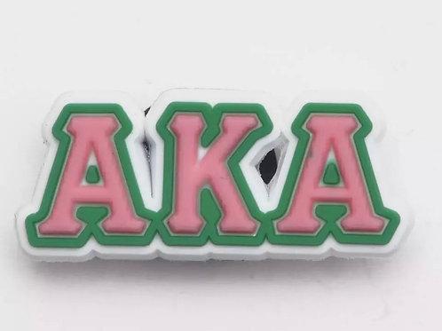 AKA (1)