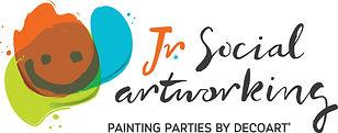 Social_Artworking_JR_Logo_Full-Color.jpg