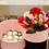 Thumbnail:  Luxe Berry Box (2- Tier)