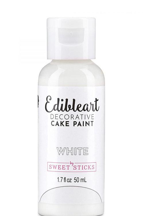 White (50 ml)