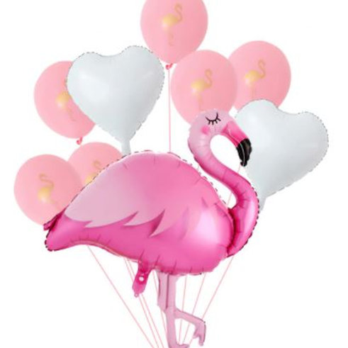 Flamingo Bundle