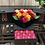 Thumbnail: Premium Luxe Berry Box