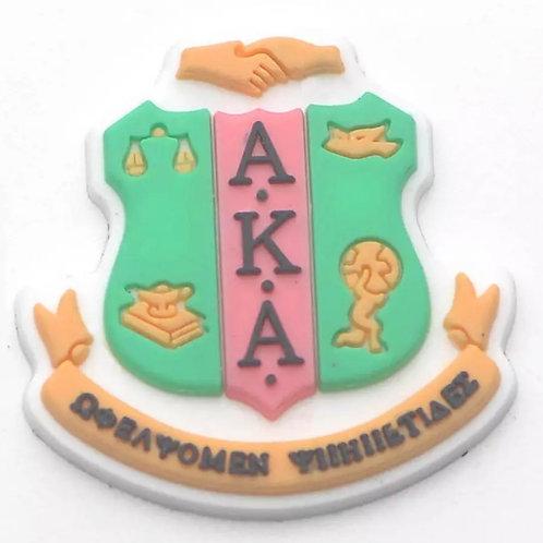 AKA (2)